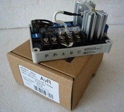 AVR VR648,Universal Voltage Regulator VR648,DHL/FEDEX express free shipping
