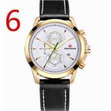 Цзоу 2018 новая концепция водонепроницаемый автоматические механические часы Swiss часы мужские стальные студент пояса модные тенденции мужская watch2