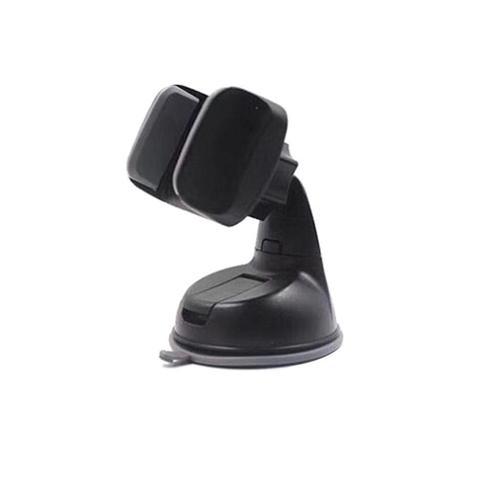 universal carro para brisa montar ventosa gps suporte do telefone celular suporte para telefone celular