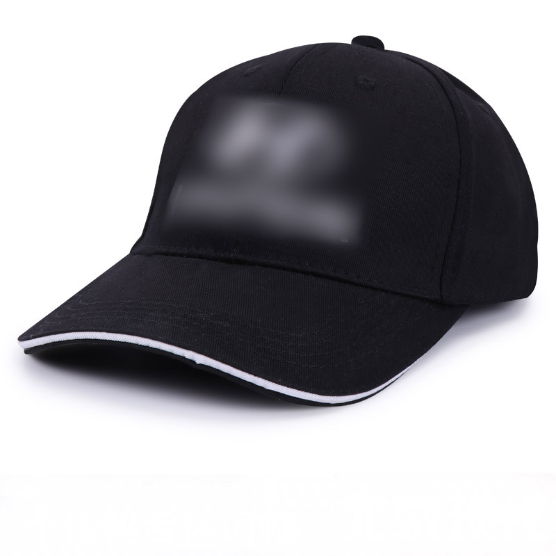 Cotton Peaked Cap for HYUNDAI Car Brand logo Hat Male Adjustable Trucker Cap Outdoor Sunbonnet Solid Color Auto AccessoriesCotton Peaked Cap for HYUNDAI Car Brand logo Hat Male Adjustable Trucker Cap Outdoor Sunbonnet Solid Color Auto Accessories