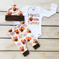 Baby Girls Boys Clothing Newborn Baby Clothes Sets Casual Warm New Born Kids Children Sets