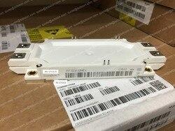 FF300R12ME4 IGBT Module