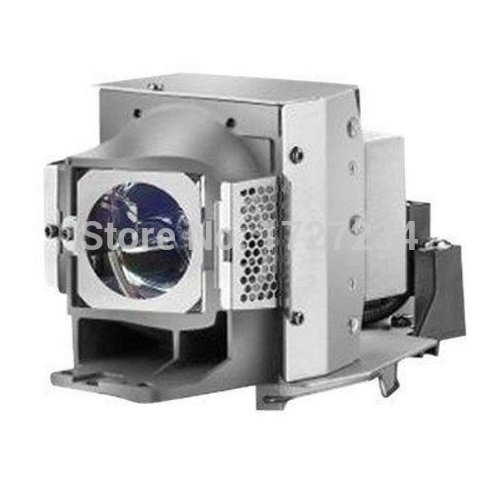 331-6242 projector Lamp with housing for 1420x 180Days Warranty