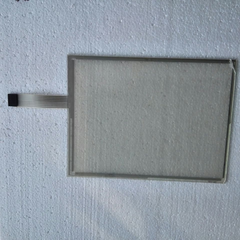 TRANE X13760326 03 TOUCH Glass Panel for Machine repair do it yourself New Have in stock