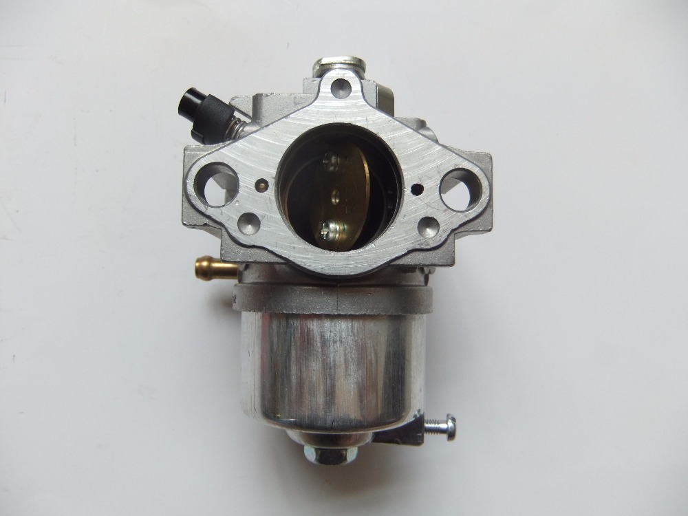 geniune Mikuni MZ360 MZ300 carb carburetor AY free shipping yamaha gasoline engine parts