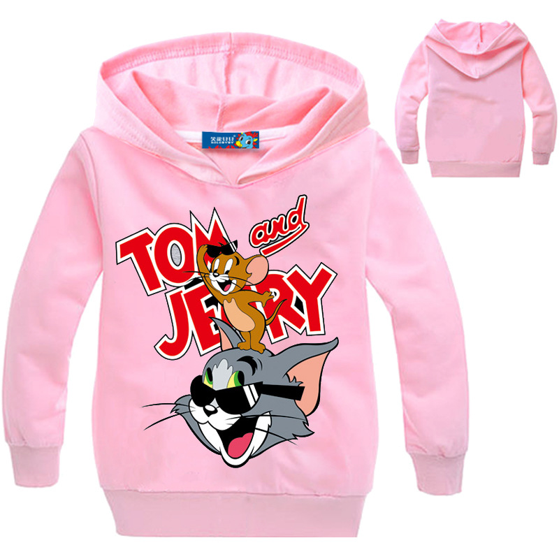 ZY-3-16Years-Manteau-Garcon-2017-Fall-Tom-and-Jerry-Clothing-Boys-Jacket-Hooded-Sweatshirts-Hoodies-Kids-Doudoune-Fille-1676-3