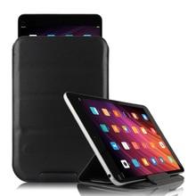 Release Shockproof Tablet Liner Sleeve Pouch Bag Tablet Cover Case For CHUWI Hi9 Air Hi 9