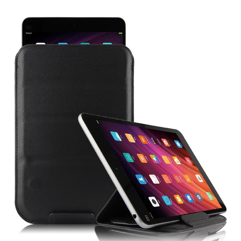 Release Shockproof font b Tablet b font Liner Sleeve Pouch Bag font b Tablet b font