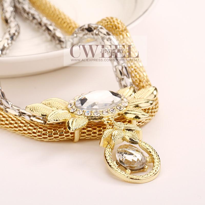 jewelry  (298)