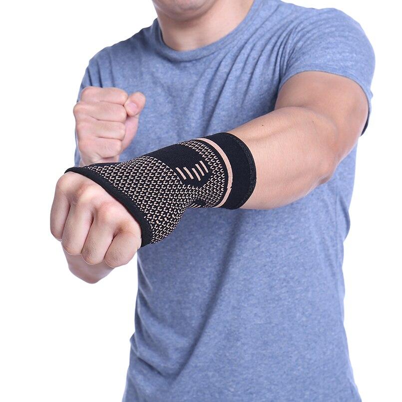 compression gloves (8)