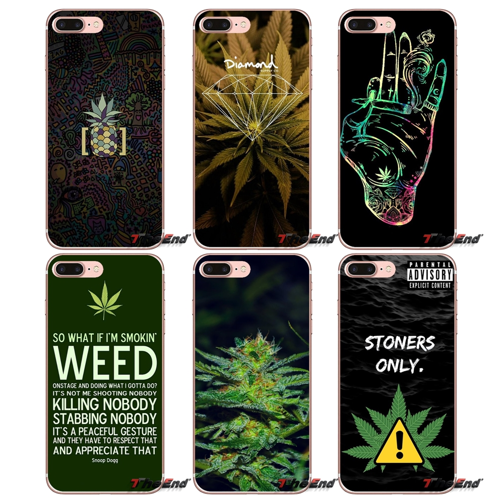 top 10 largest case for samsung galaxy s5 mini weed list and get ...