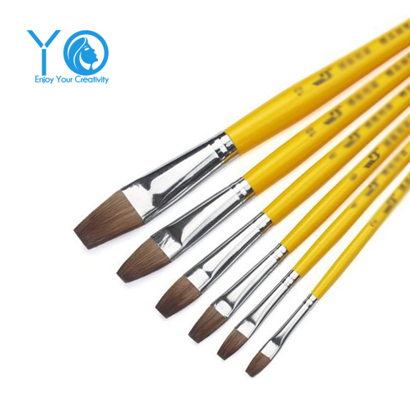 https://ae01.alicdn.com/kf/HTB1SnA6LFXXXXXTXpXXq6xXFXXXo/6pcs-lot-Sugar-Icing-Brush-Nylon-Pen-Painting-Brush-Cake-Decorating-Tools-Pigment-Pen-Pastry-Brushes.jpg