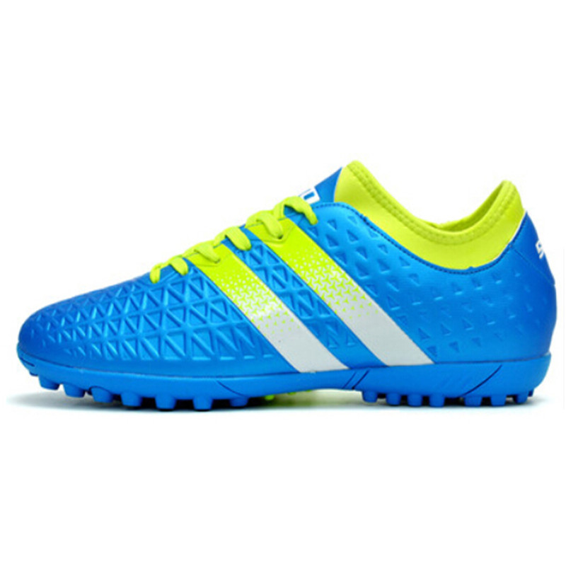 Popular Wide Turf Shoes-Buy Cheap Wide Turf Shoes lots from China ...