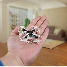 Hot New 2.4G 4CH 6-Axis Gyro M9912 X6 Mini Drone RC Quadcopter Remote Control Helicopter Toy TY16 Children Christmas Gifts