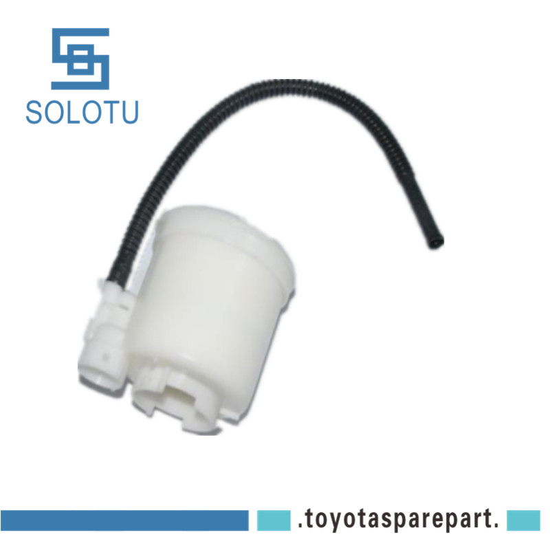 Fuel Filter For Toyota Corolla Zre15152 2007 77024 02120in Rhaliexpress: 2007 Toyota Corolla Fuel Filter At Gmaili.net