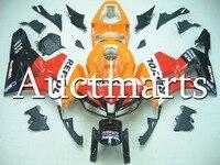 For Honda CBR 600RR 2013 2014 CBR600RR Injection Molding ABS Plastic Motorcycle Fairing Kit Bodywork CBR