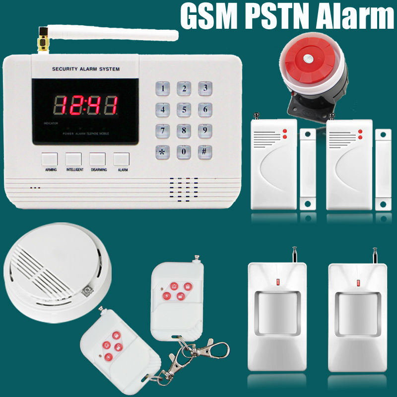 sms based home security Rankings, reviews, and pricing for our top recommended home security systems.