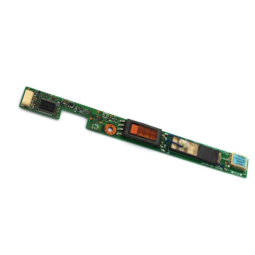 """TOSHIBA SATELLITE A100-225 15.4 /""""Laptop Schermo LCD"""