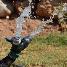 Faucet Garden Hose PromotionShop for Promotional Faucet Garden