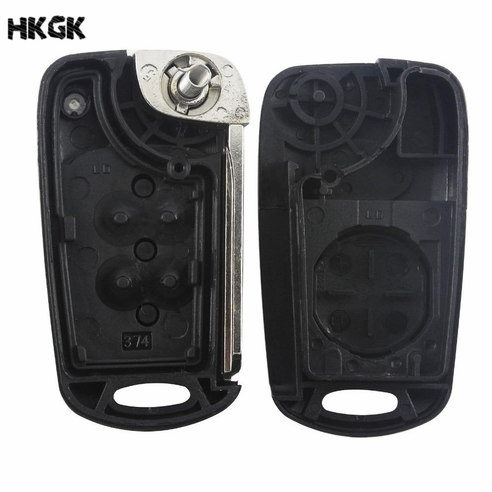 jingyuqin-Car-Remote-Flip-Key-Shell-3-Button-For-Hyundai-Avante-Accent-I30-IX35-Folding-Key (1)