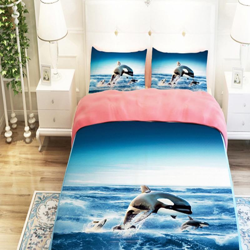 Shark Bedding Promotion Shop For Promotional Shark Bedding