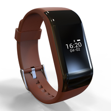 Smart Браслет ZB71 heartrate Мониторы шагомер браслет bluetooth Фитнес трекер для iOS andriid Для мужчин Для женщин спортивные часы