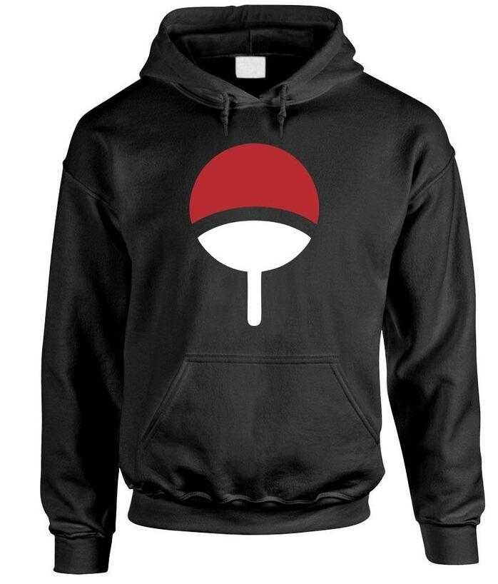 Uchiha Sweater: Online Buy Wholesale Uchiha Clan Hoodie From China Uchiha