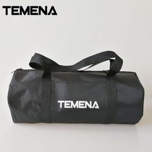 TEMENA Travel Totes bag European and American Style TRAVEL b