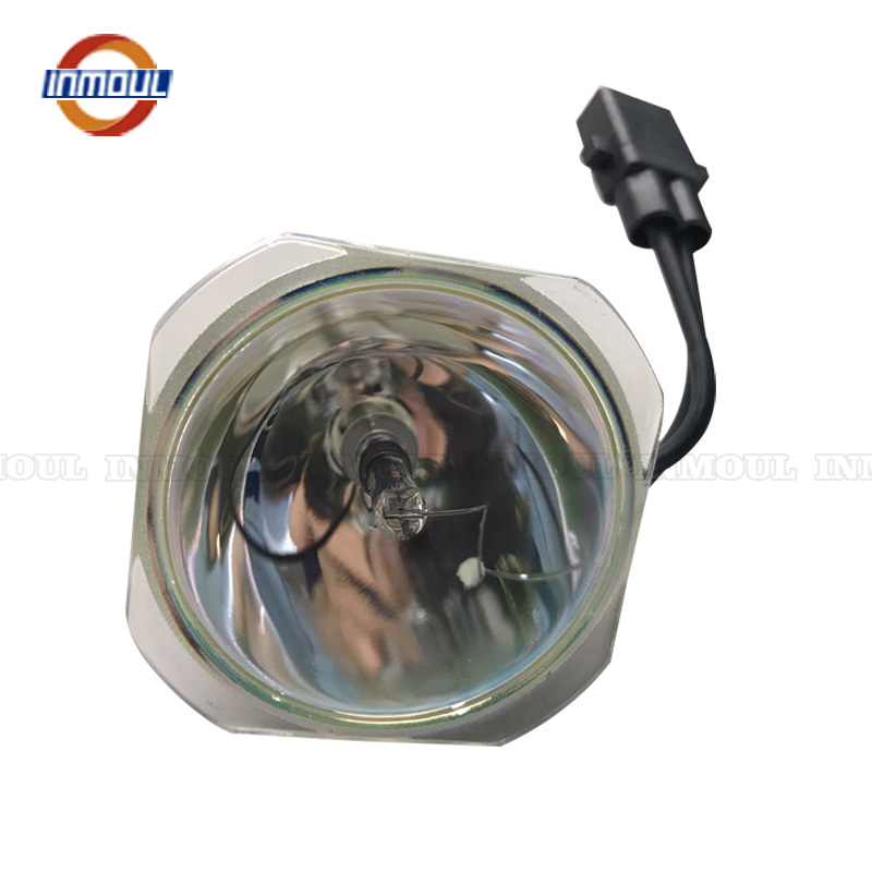 Inmoul Original projector Lamp Bulb EP75 for EB-1940W / EB-1945W / EB-1950 / EB-1955 / EB-1960 / EB-1965 ETC inmoul replacement projector lamp ep46 for eb g5200 eb g5350 eb 500kg eb g5350nl eb g5250wnl etc
