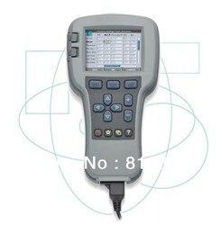Curtis 1313 4401 curtis 1313 4331 oem nível handheld programador handset com 4 pinos moles cabo/plugue quadrado