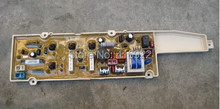 Free shipping 100% tested for Sanyo washing machine board jd156s m856 jd256s jd356s m956 1056 motherboard on sale