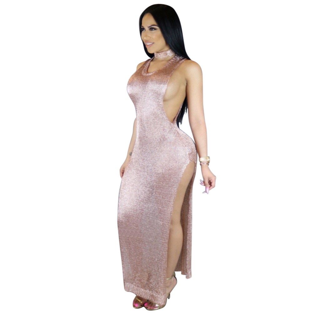 Popular Pink Sparkle Dress-Buy Cheap Pink Sparkle Dress lots from ...