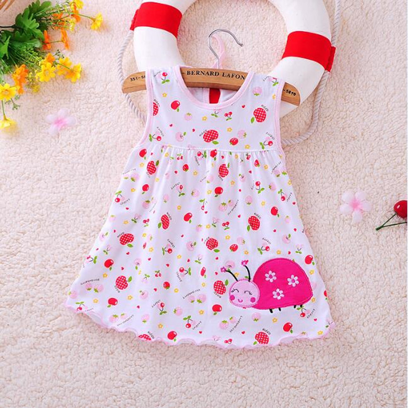 Top-Quality-Baby-Dresses-2017-Princess-0-1years-Girls-Dress-Cotton-Clothing-Dress-Summer-Girls-Clothes-Low-Price-3