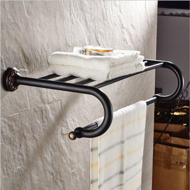 popular hotel bathroom towel racks-buy cheap hotel bathroom towel