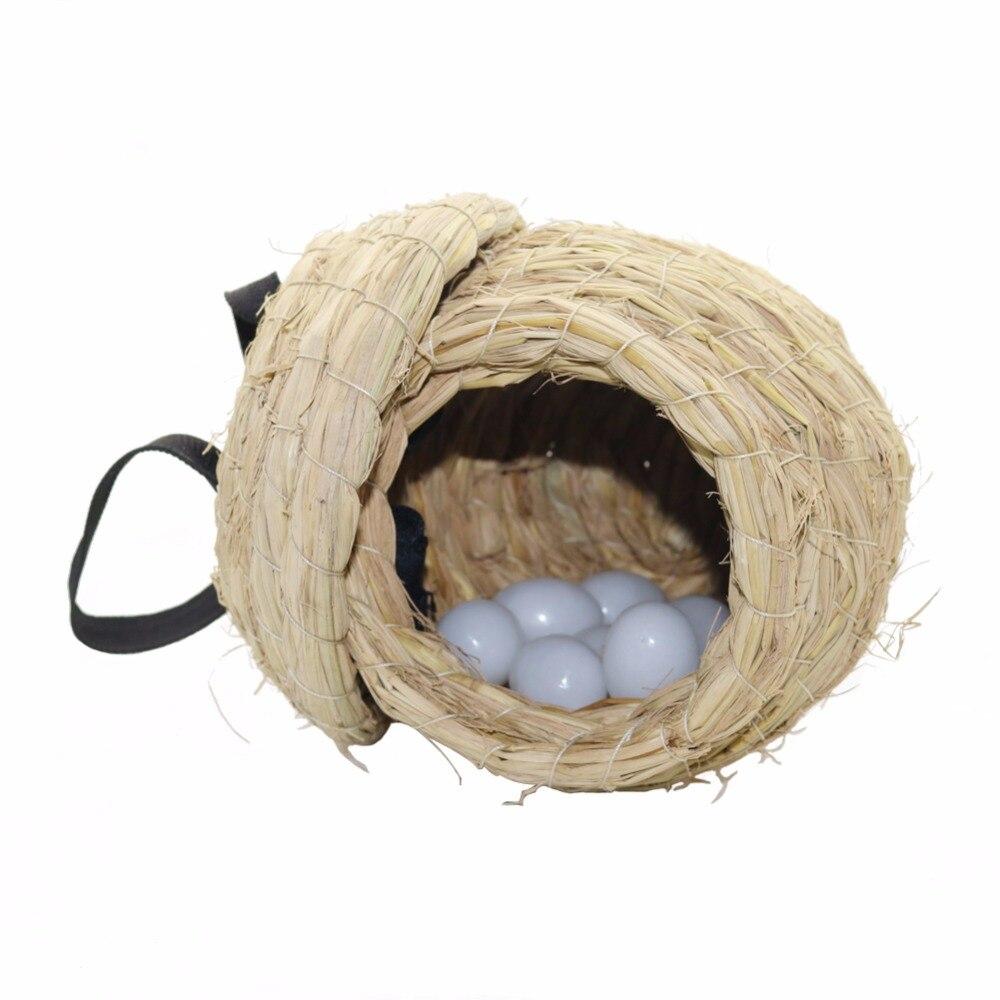 Birds Nest Bed Popular Bird Nest Bed Buy Cheap Bird Nest Bed Lots From China Bird