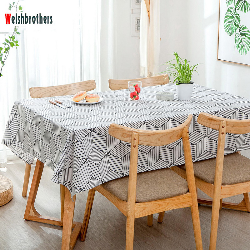 top 10 most popular table grid ideas and get free shipping - mhc302ne