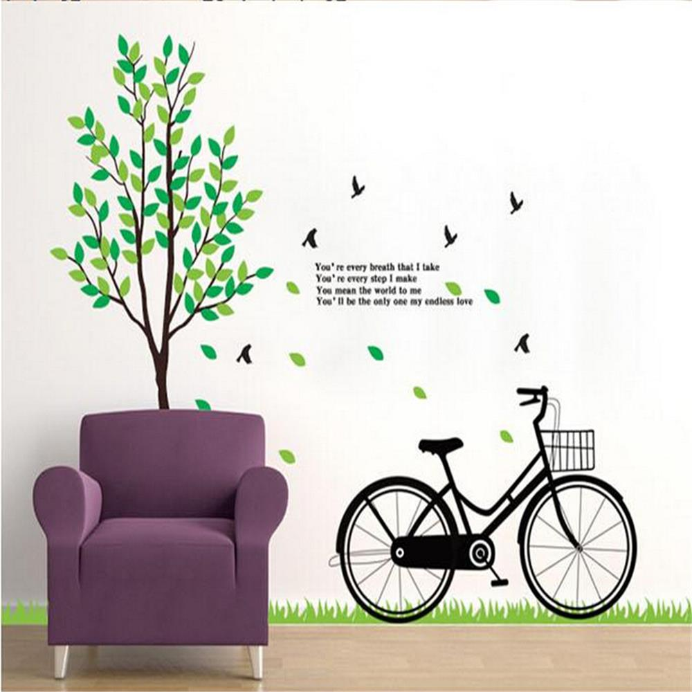 The gruffalo wall stickers choice image home wall decoration ideas the gruffalo wall stickers sticker collections compare prices on duplex homes online ping low price 28 amipublicfo Image collections