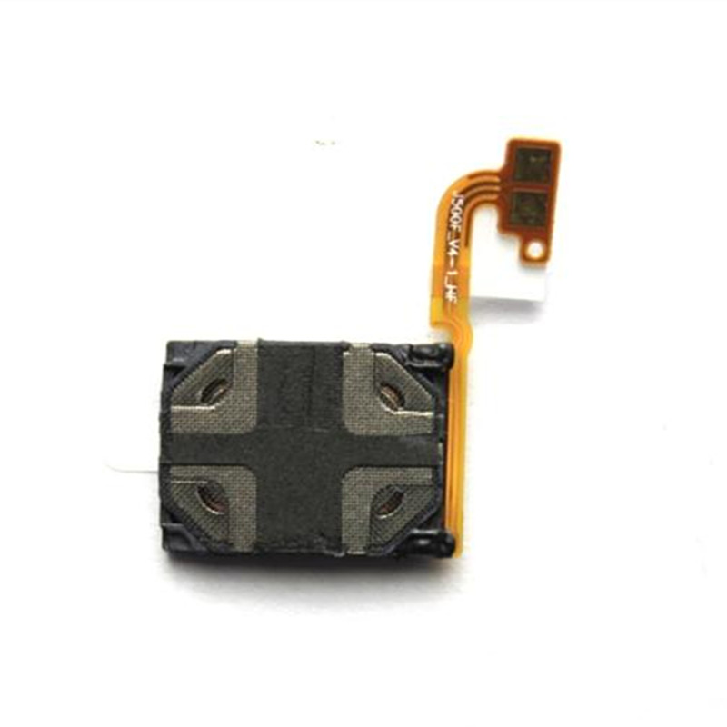 New Ringer Buzzer Loudspeaker For Samsung Galaxy J5 2015 J500 J7 <font><b>J700</b></font> Loud Speaker <font><b>Flex</b></font> Module High Quality Replacement Parts image