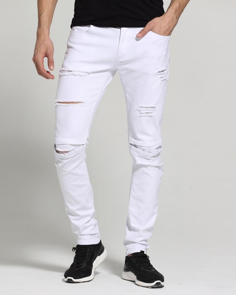 Großartig Rahmen Denim Weiße Jeans Galerie - Rahmen Ideen ...