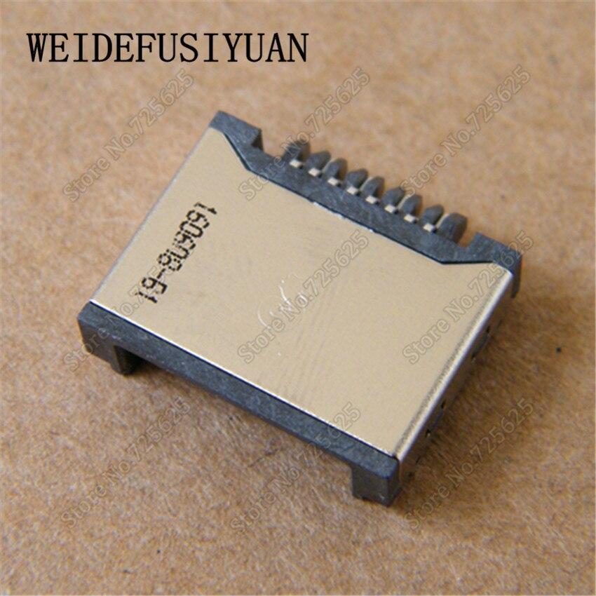 все цены на Laptop Ethernet / LAN Port for ASUS S500C S400C S415 RJ45 Jack Network Port socket онлайн