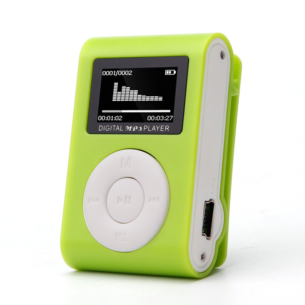 HIPERDEAL-2018-MP3-Player-Mini-Music-Media-Clip-Player-Portable-LCD-Screen-USB-Support-Micro-SD (1)
