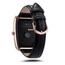 Überrascht! Lemfo LF12 Smart uhr Bluetooth 1,6 zoll IPS 256*320 smartwatch Für iphone Huawei Xiaomi HTC LG phone Smartphones