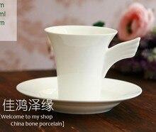 042852 drink ware cup becher new2014 kaffee bier teetassen tassen Reinweiß Temperatur kostenloser versand großhandel hohe qualität 2 teile/los
