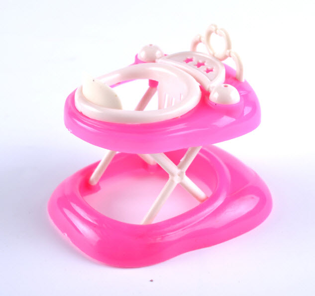 Popular Accessories Baby BedroomBuy Cheap Accessories