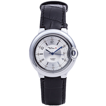 TADA new design Women's watches geniune leather band 30M waterproof fashion casual watches lady hot sale girl watches
