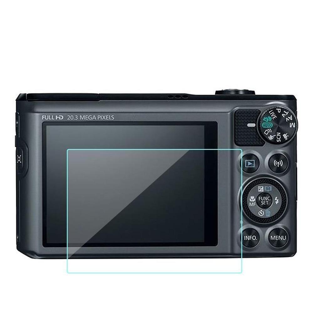 Leather Pu Half Case For Fuji Fujifilm X T20 T10 Xt20 Xt10 Silver 16 50mm Xt 20 Hitam 9 H Tempered Kaca Lcd Screen Protector Untuk Canon Powershot Sx730hs Sx720hs Sx710hs