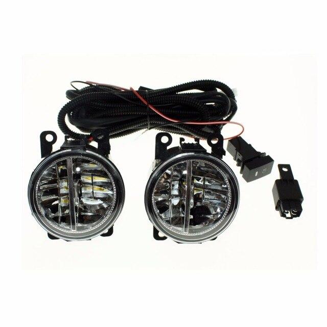 for suzuki grand vitara 2 jt 2005 2015 h11 wiring harness sockets rh aliexpress com suzuki grand vitara stereo wiring harness 2016 Suzuki Grand Vitara