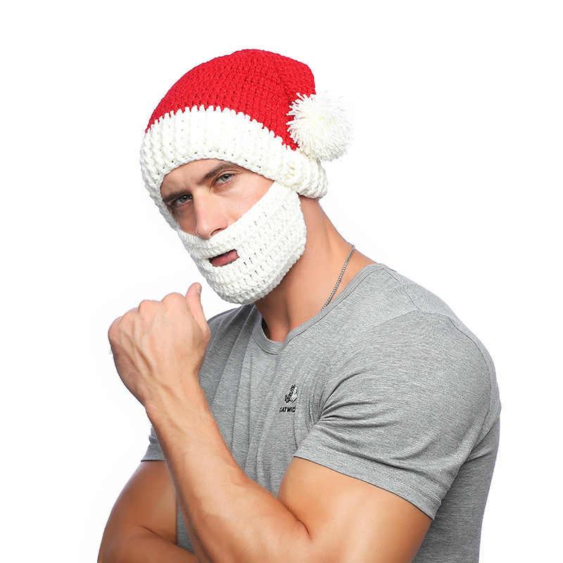 Detalle Comentarios Preguntas sobre Otoño Invierno sombrero tejido a ...