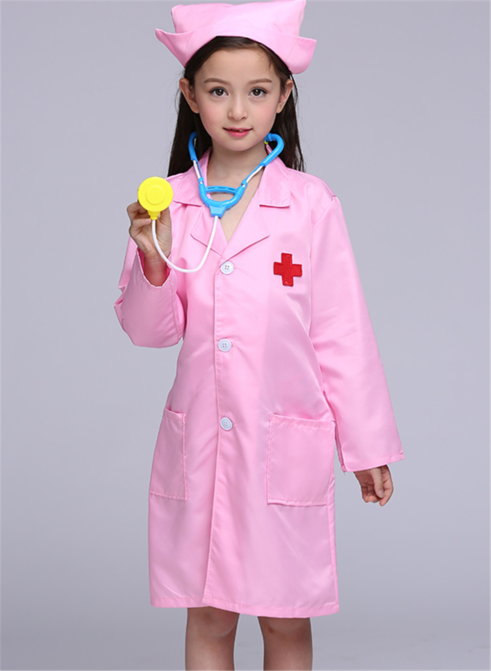 baby girls doctor found - HD 1000×1367