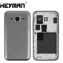 los angeles e80c6 5447e Buy samsung galaxy core prime battery case and get free shipping on ...